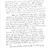 1943-06-12: Page 02