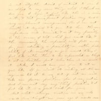 1858-03-22 Page 02