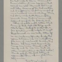 1942-12-26 Laura Davis to Lloyd Davis Page 9