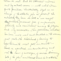 1939-01-08: Page 07