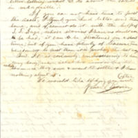 1862-12-02 Page 02