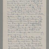 1942-12-26 Laura Davis to Lloyd Davis Page 7