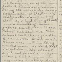 1918-06-03 Conger Reynolds to Daphne Reynolds Page 6