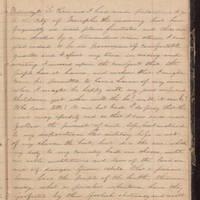 1863-12-16