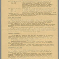 1970-04-17 Environmental Teach-In  Page 2