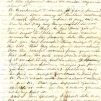 1862-12-27 Page 02