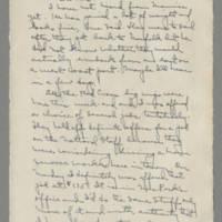 1942-10-21 Laura Davis to Lloyd Davis Page 3
