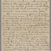 1918-02-24 Conger Reynolds to John & Emily Reynolds Page 8