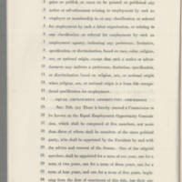 H.R. 7152 Page 46