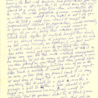1942-12-07: Page 02