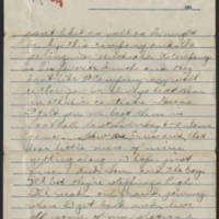 1918-02-28 Thomas Messenger to Mr. & Mrs. N.H. Messenger Page 5