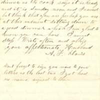 14_1861-08-04-Page 06