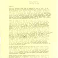 1940-09-21: Page 01