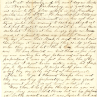 01_1861-07-07-Page 01