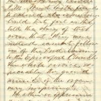1865-06-18