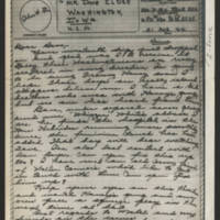 1944-08-21 Page 1