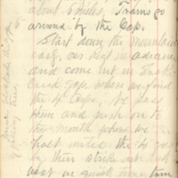 1864-10-15 -- 1864-10-16