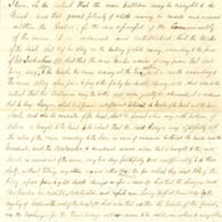1862-12-01 Page 02