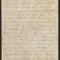1865-10-08 Page 4