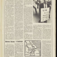 1971-11-12 American Report: Review of Religion and American Power Page 3