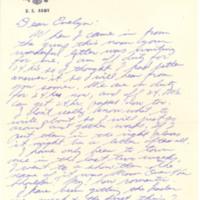 January 29, 1942, p.1