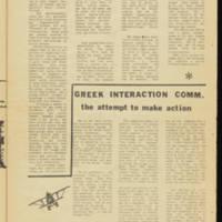 The Iowa Greek Express, Vol. 4 Page 7