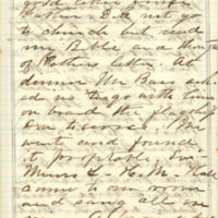 1865-07-02