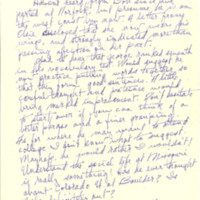 1943-01-13: Page 04