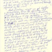 1943-02-13: Page 04