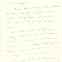 December 11, 1941, p.1