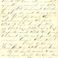 1864-12-04-Page 06