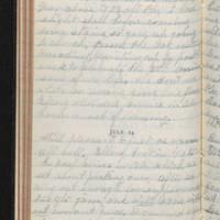 1879-07-13 -- 1879-07-14