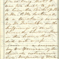 1865-10-01