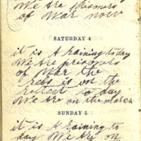 1863-07-03 -- 1863-07-05