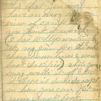 1864-05-31 letter