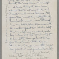 1941-10-27 Laura Davis to Lloyd Davis Page 3