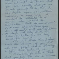 1943-05-20 Page 2