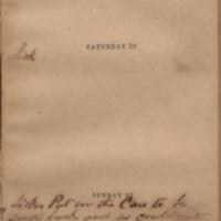 08_1864-10-21 -- 1864-10-23