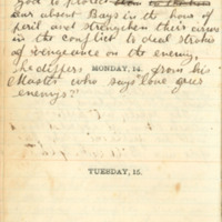1861-10-13