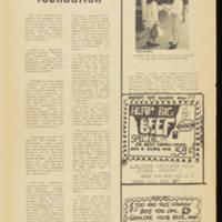 The Iowa Greek Express, Vol. 4 Page 5