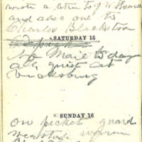 1863-08-14 -- 1863-08-16