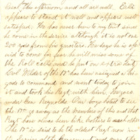 13_1862-12-21-Page 05