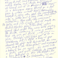1943-02-04: Page 03
