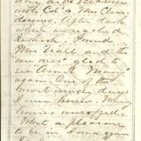 1865-03-17