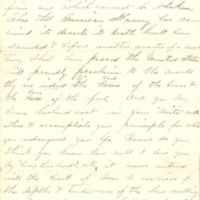 1862-05-20 Page 03