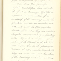 Vegetable secretions and the means by which by are effected by Kate L. Hudson, 1888, Page 48