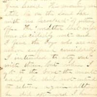 1864-06-01 Page 04