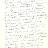 1942-06-15: Page 07