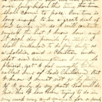 1864-06-07-Page 03