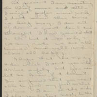 1918-09-18 Page 2
